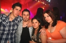 99 Cent Party Musikpark A67_30