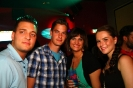 99 Cent Party Musikpark A67_34