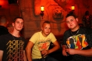 99 Cent Party Musikpark A67_41