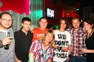99 Cent Party Musikpark A67_48
