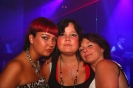 99 Cent Party Musikpark A67_51