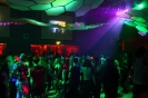 Trimm Dich Party im MTW_24