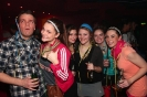 Trimm Dich Party im MTW_2
