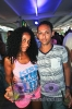 WE Party_34