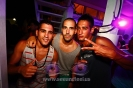 WE Party_36