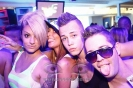 WE Party_18
