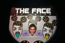 The Face of Ibiza_13
