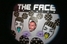 The Face of Ibiza_21