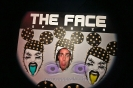 The Face of Ibiza_33