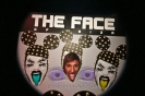 The Face of Ibiza_37