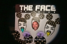 The Face of Ibiza_50