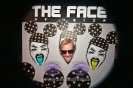 The Face of Ibiza_6