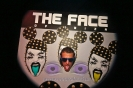 The Face of Ibiza_72