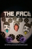 The Face of Ibiza_78
