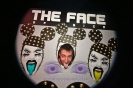 The Face of Ibiza_80