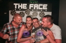 The Face of Ibiza_86