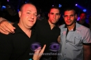 BE Toolroom Knights_1_18