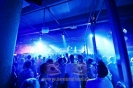 BE Toolroom Knights_1_27