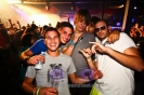 BE Toolroom Knights_1_36
