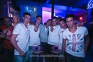 BE Toolroom Knights_1_40